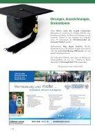 Viehdorfer Nachrichten_82_web - Seite 6