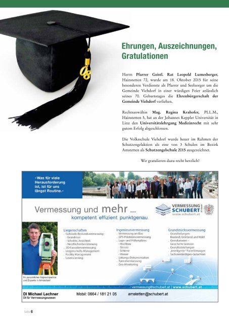 Viehdorfer Nachrichten_82_web