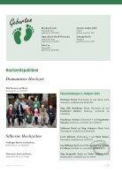 Viehdorfer Nachrichten_82_web - Seite 7