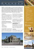 Komet Reisen Flug + Bus Highlights 2016 - Page 7