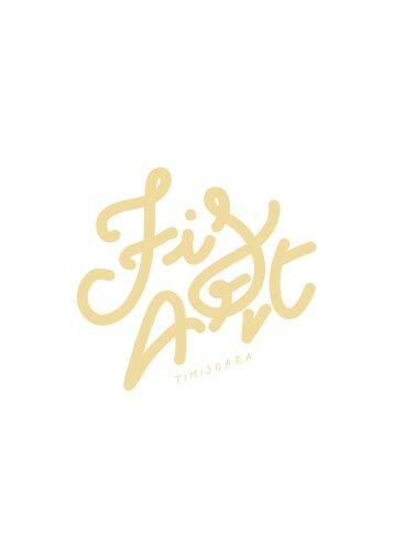 fisart2015