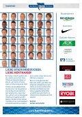 LIEBE STADIONBESUCHER LIEBE HERTHANER! - Page 3