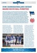 LIEBE STADIONBESUCHER LIEBE HERTHANER! - Page 4