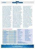 LIEBE STADIONBESUCHER LIEBE HERTHANER! - Page 6