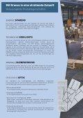 Intelligente Hallenbeleuchtung - Seite 4