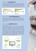 Intelligente Hallenbeleuchtung - Seite 6