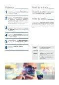 Multimedia y Audiovisual - Page 2