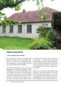 Samtpfote Herbst-Winter-2015 - Page 4