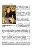 Samtpfote Herbst-Winter-2015 - Page 7