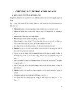 Kinh Doanh Thực Hành - Page 4