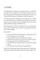 Tan tat tan ve Email Marketing 2.0 - Page 3