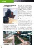 Filigrane Spitzenkonstruktion - Wolfin - Seite 2