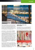 Filigrane Spitzenkonstruktion - Wolfin - Seite 3
