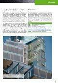 Filigrane Spitzenkonstruktion - Wolfin - Seite 4