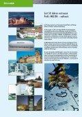Filigrane Spitzenkonstruktion - Wolfin - Seite 5