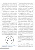 A Century of General Relativity - Page 2