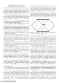 A Century of General Relativity - Page 4