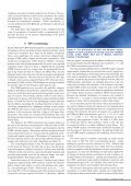 A Century of General Relativity - Page 5