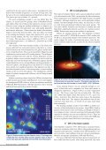 A Century of General Relativity - Page 6