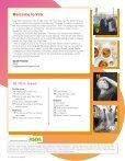 Vita - Page 2
