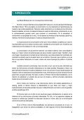 INFORME CONNECTA MUSEU 2015 - Page 3