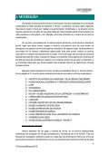 INFORME CONNECTA MUSEU 2015 - Page 5