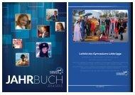GyLoh-Jahrbuch2015_Webversion