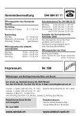 Notizbrett - im Winkler (W)Internet-Portal! - Page 2