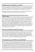 Notizbrett - im Winkler (W)Internet-Portal! - Page 5