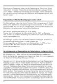 Notizbrett - im Winkler (W)Internet-Portal! - Page 6