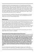 Notizbrett - im Winkler (W)Internet-Portal! - Page 7
