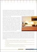 Regardless - Page 3