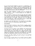 Page 1 JQQQQQ ' Hardware Reference Manual Octal Serial ... - Page 7