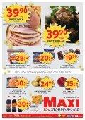 ReklamGuiden Kalix v52 -15 (22/12-27/12) - Page 3