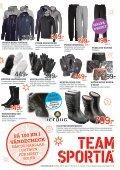 ReklamGuiden Kalix v52 -15 (22/12-27/12) - Page 5