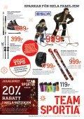 ReklamGuiden Kalix v52 -15 (22/12-27/12) - Page 7