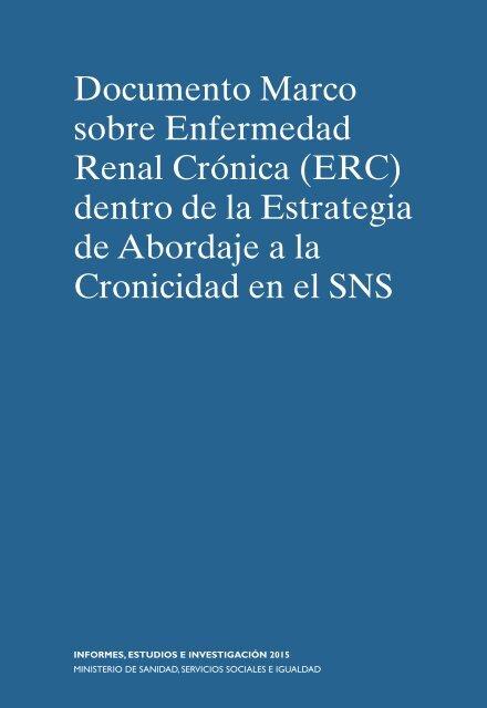 nicturia crónica