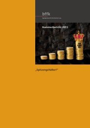 Kammerbericht 2015 A4