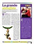 Grandi Feste - Page 3