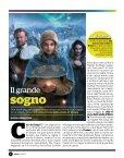 Grandi Feste - Page 6