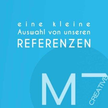 M7CREATIVE_REFERENZEN