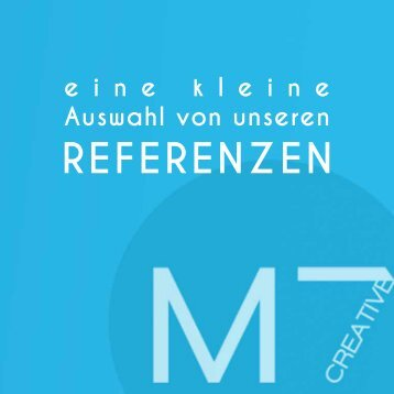 M7CREATIVE_REFERENZEN