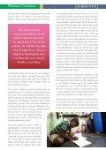 BI SCOPE - Page 2