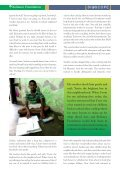 BI SCOPE - Page 3