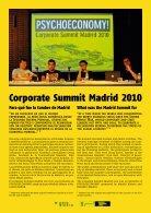 Nuevos Medios _web - Page 4