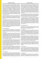 Nuevos Medios _web - Page 6