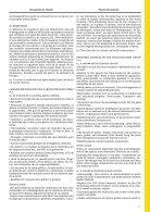 Nuevos Medios _web - Page 7