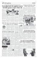 6 Nov 2015 - Page 2