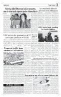 6 Nov 2015 - Page 3