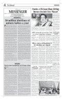 6 Nov 2015 - Page 4